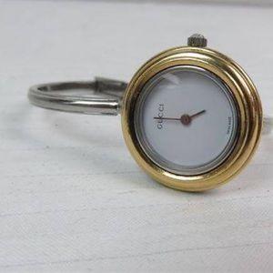 Gucci Women's Wristwatch